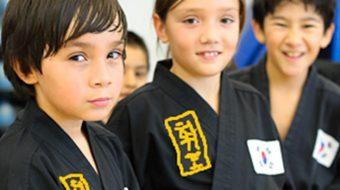 hapkido-kids2