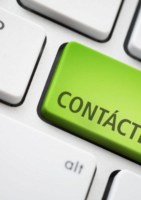 Fitfab Contact Form