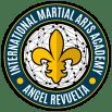 Intl Martial Arts Academy | Escuela de Artes Marciales Sevilla