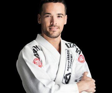 Ángel Revuelta